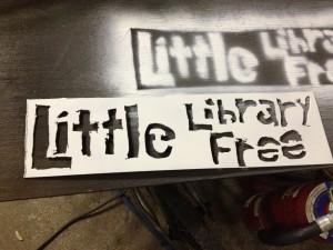 littlefreesign