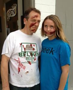 zombie114