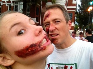 zombie214