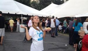 greekfest2014