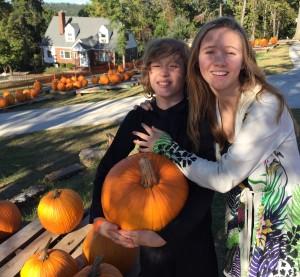 pumpkinpatch2014