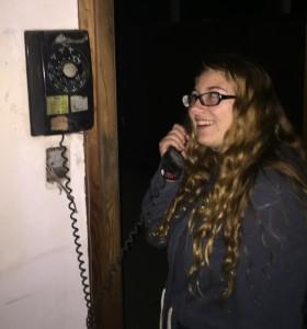 ghostphone